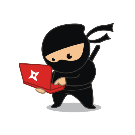angular-ui-bootstrap
