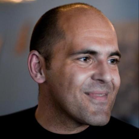 Giulio Cesare Solaroli