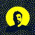 Michel Martens