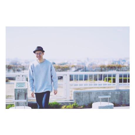 kenmori