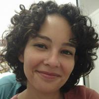 Livia Cristina Gabos Martins