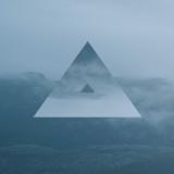 uralys logo