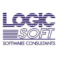 @LogicSoftInd