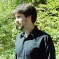 Jason Wittenbach
