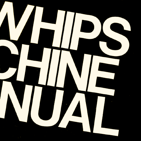 whipsch
