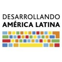 desarrollandoAmericaLatina