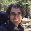 copy-webpack-plugin