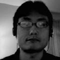Koichi Sasada