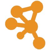cytoscape logo