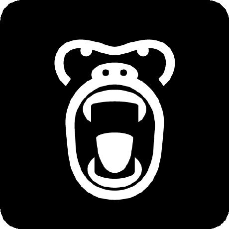 gorillaworks