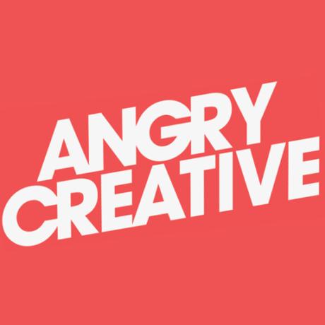angrycreative.github.com