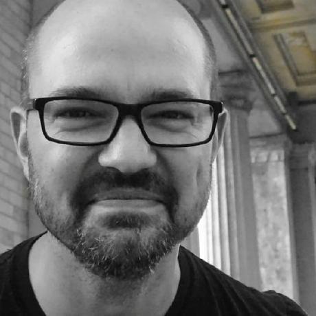 io vertx codegen GenException crashes