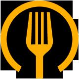 CouscousPHP logo