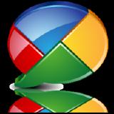 NetOfficeFw logo