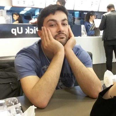 @abdullah