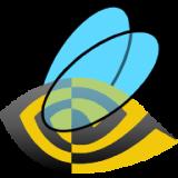 Bumblebee-Project logo