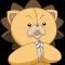 splewis/csgo-multi-1v1 CS:GO Sourcemod plugin to create