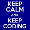 codeeverything