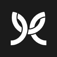 ModusCreateOrg