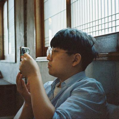 @kanghyojun