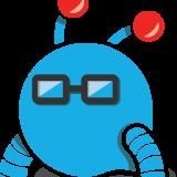 agiliq logo