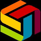 facette logo