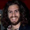 Michael Zazaian