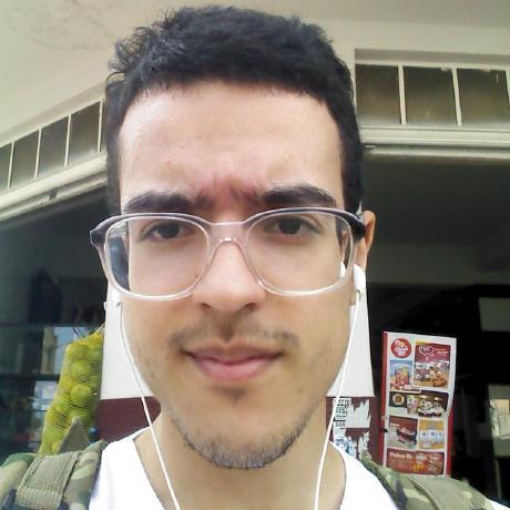 @FreddieOliveira