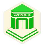 nodeschool-br