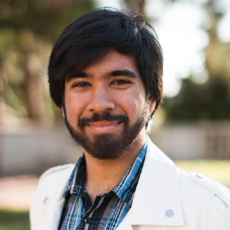 Nadir Akhtar's avatar