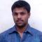 @kishorevbhosale