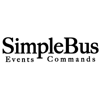 AsynchronousBundle developer
