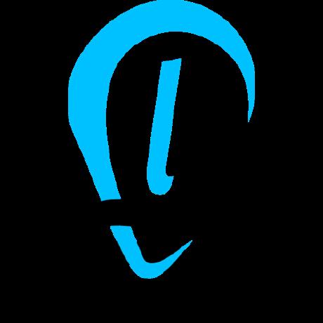 luminus-template
