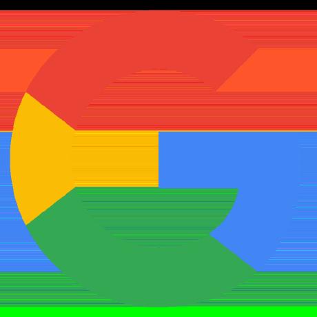 @GoogleCodeExporter