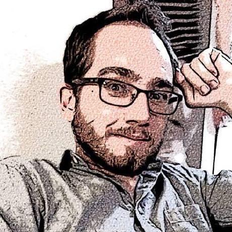 buzzdata_client