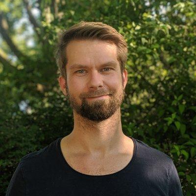 GitHub profile image of stefanjudis