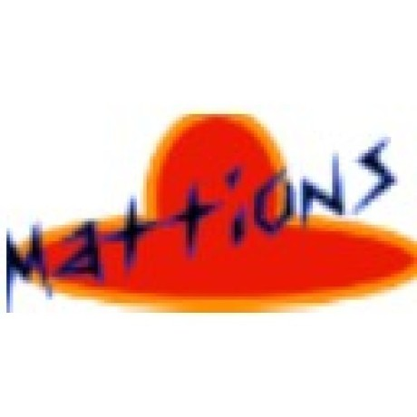 mattions