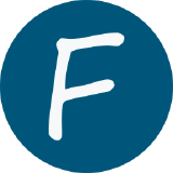 FOGProject logo
