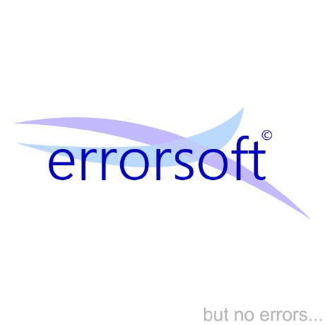 errorcalc