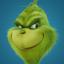 @Grinch