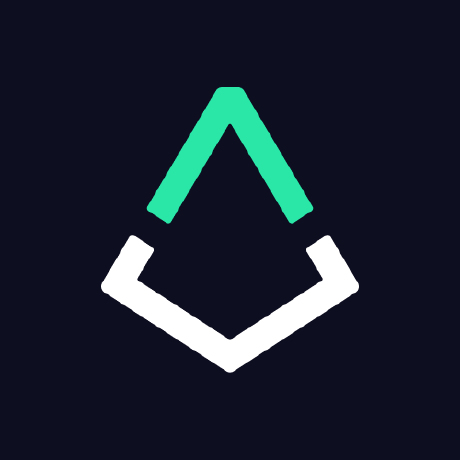 AugurProject