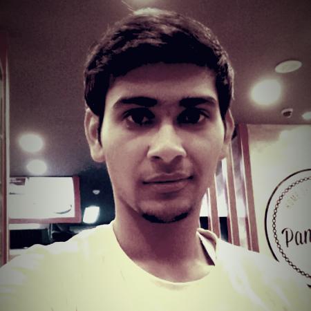 @khandelwalYash