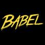 @babel