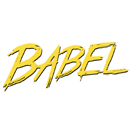 babel-brunch