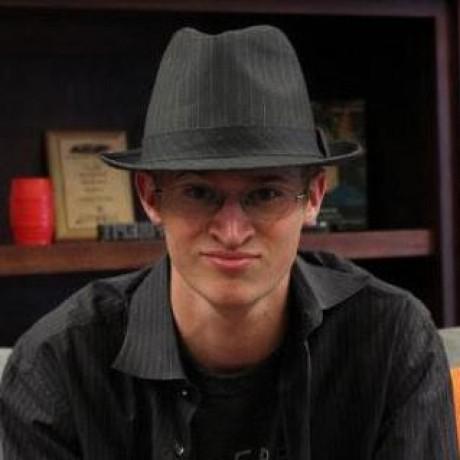 GitHub profile image of WebInspectInc