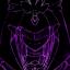 @Mist-Of-Doomsday-Magic-Cabal