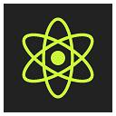 AtomicGameEngine logo