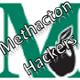 MethactonHackers