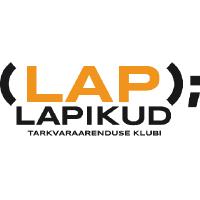 @Lapikud
