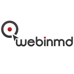 @webinmd